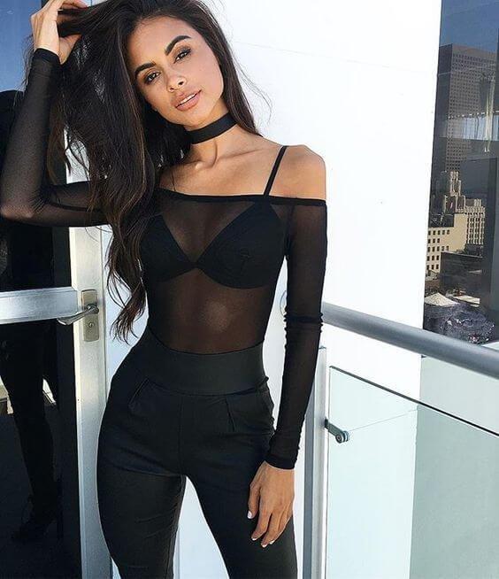 shoulder, active undergarment, thigh, fashion model, waist,