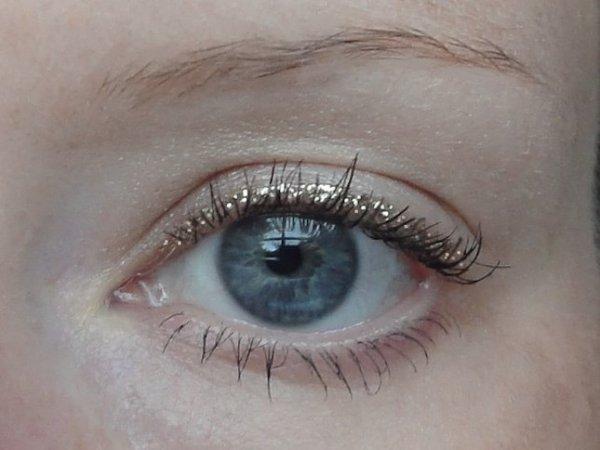 eyebrow, face, eyelash, eyelash extensions, eye,