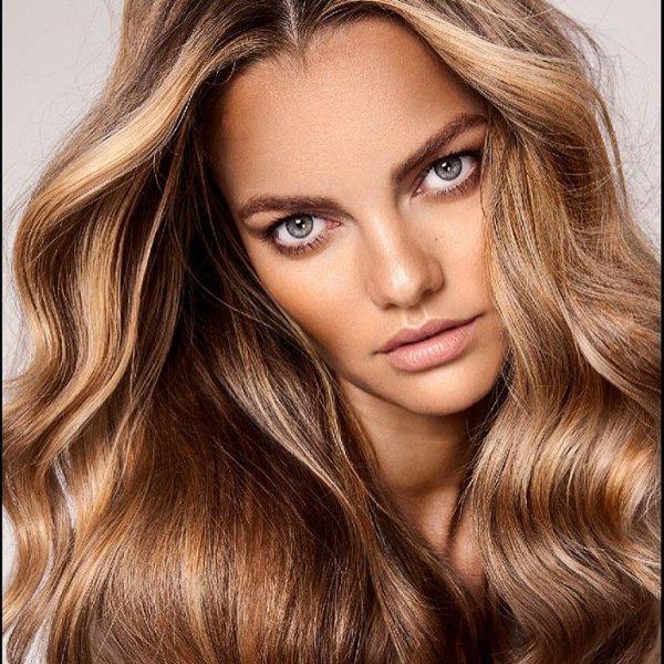 hair, human hair color, face, eyebrow, brown,