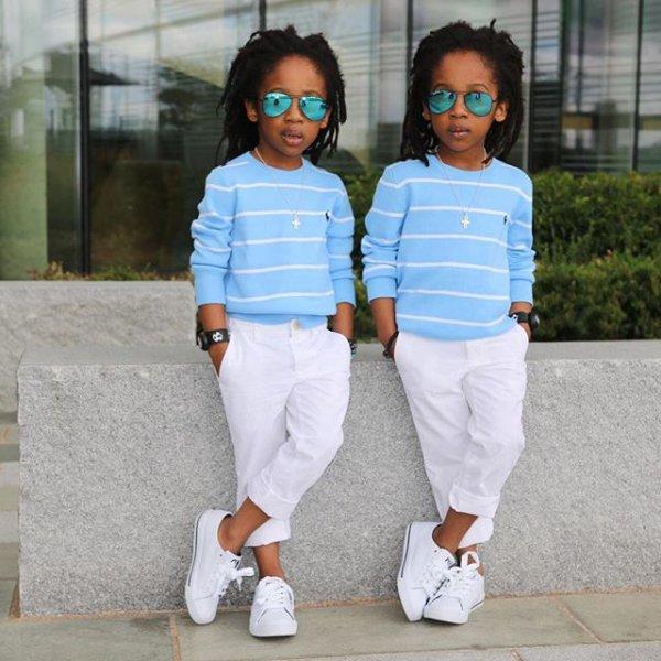 white,clothing,child,fashion,spring,