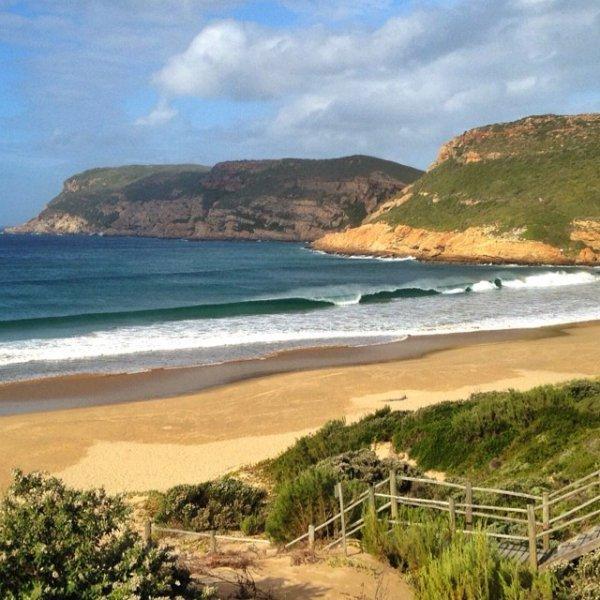 coast, body of water, beach, coastal and oceanic landforms, headland,