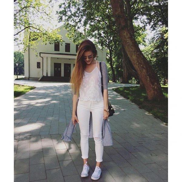 clothing, snapshot, footwear, crop, dress,