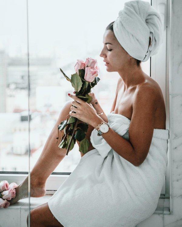 flower, bride, photograph, woman, flower arranging,