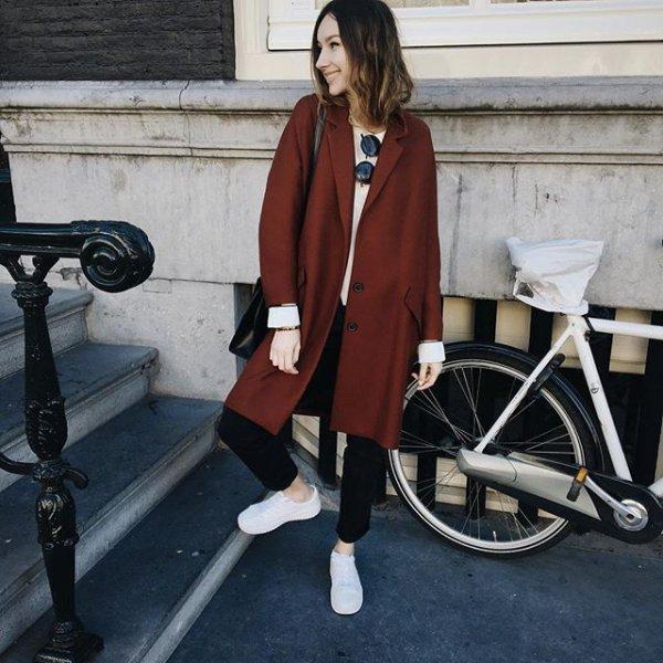 clothing, lady, footwear, dress, fashion,