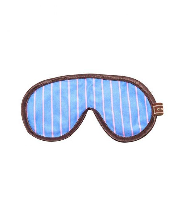 eyewear, goggles, glasses, vision care, sunglasses,