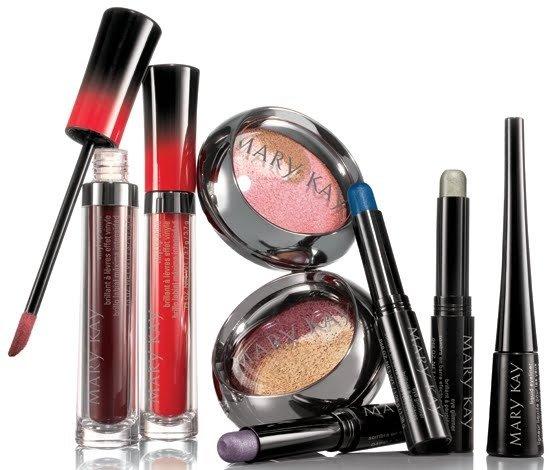 beauty,eye,cosmetics,organ,human body,
