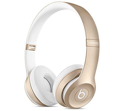 headphones, audio equipment, audio, gadget, electronic device,