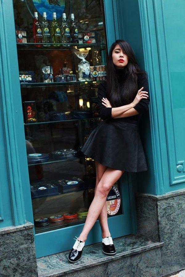 black,clothing,blue,dress,footwear,
