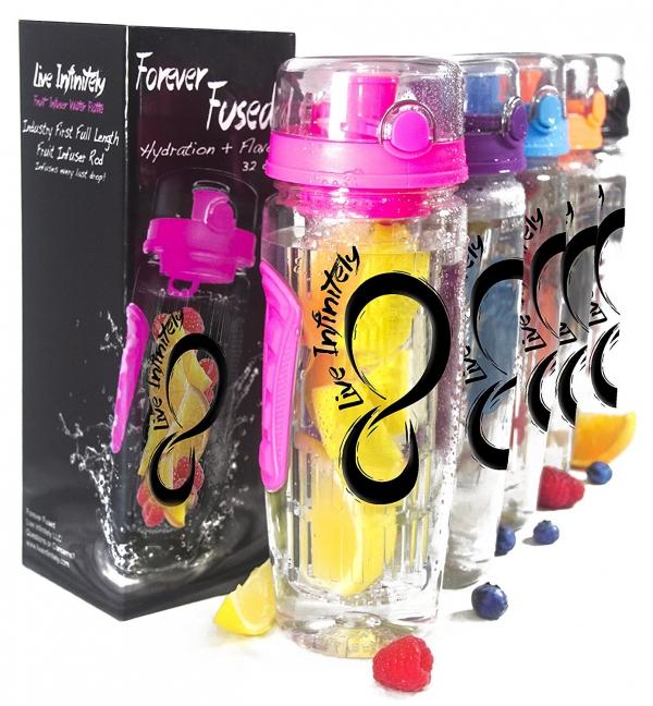 product, toy, bottle, lighting, drinkware,