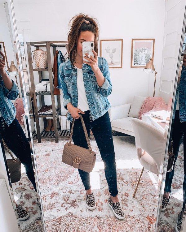 Clothing, Jeans, Denim, Waist, Fashion,