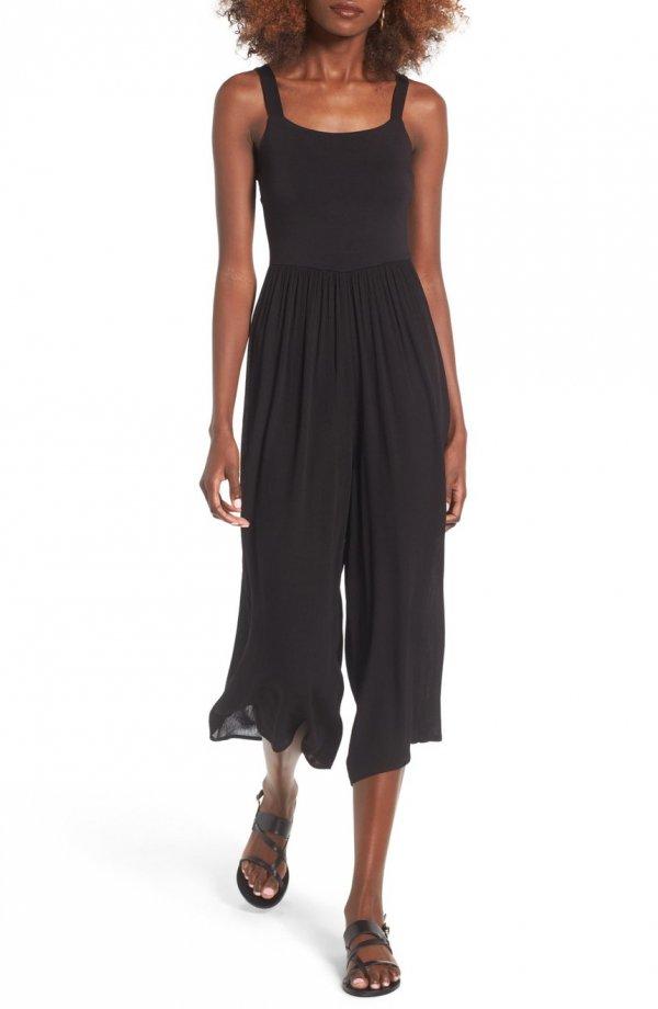 clothing, day dress, black, dress, sleeve,
