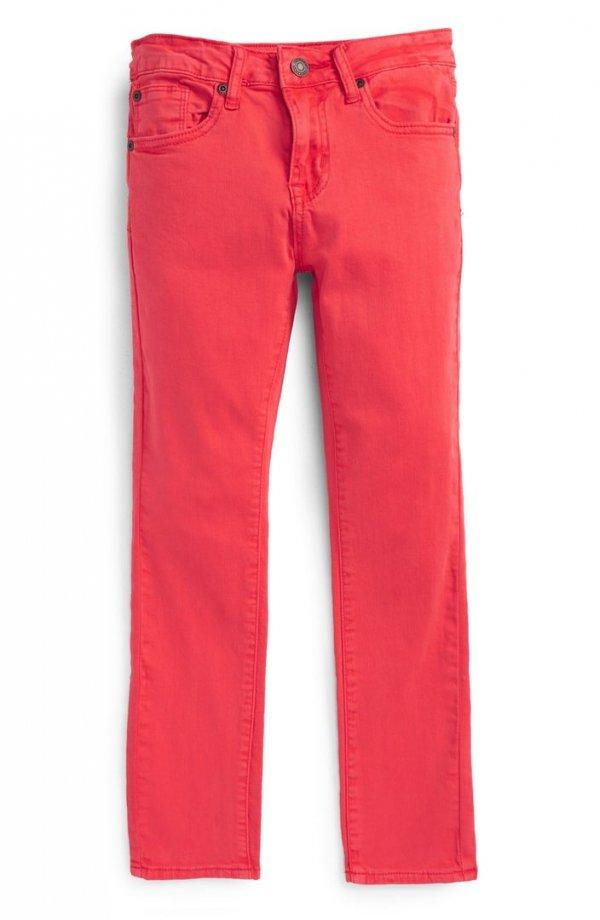 jeans,clothing,pocket,trousers,denim,