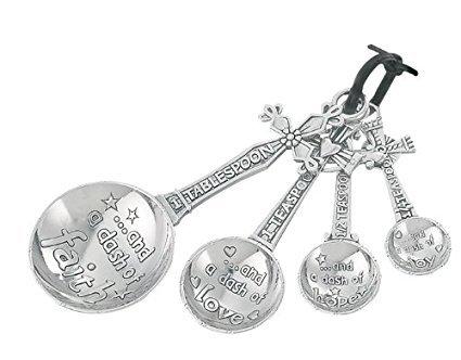 locket, fashion accessory, silver, body jewelry, jewellery,