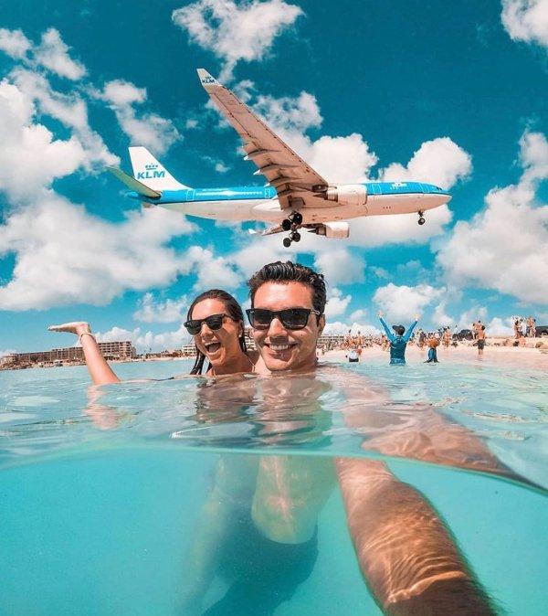 Swimming pool, Sky, Fun, Water, Leisure,