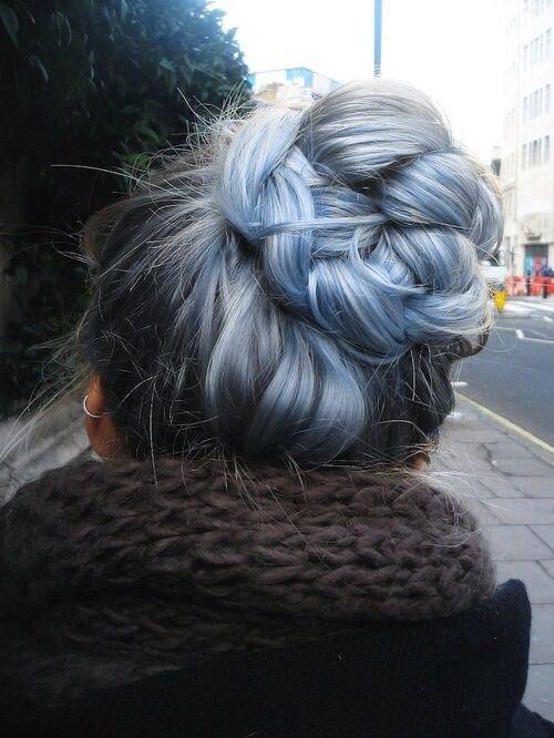 hair,hairstyle,long hair,