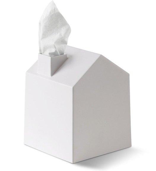Casa Tissue Box Cover