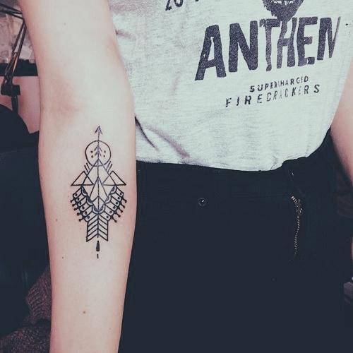clothing, tattoo, t shirt, font, art,