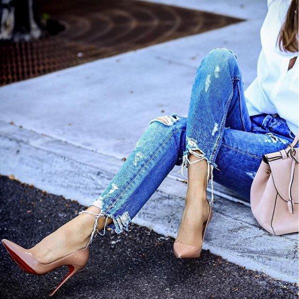 color, footwear, blue, clothing, shoe,
