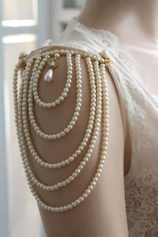 jewellery,pearl,fashion accessory,necklace,chain,