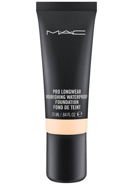 skin, product, lotion, cream, hand,