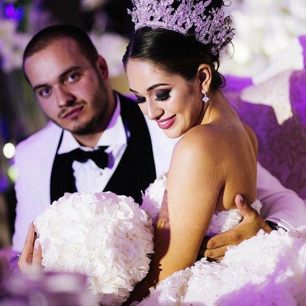 bride, photograph, woman, purple, photography,