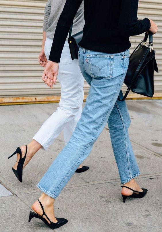 Jeans, Denim, Clothing, Leg, Blue,