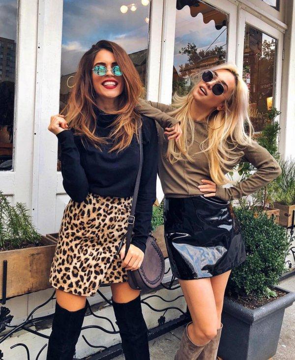 clothing, footwear, vision care, fashion, sunglasses,