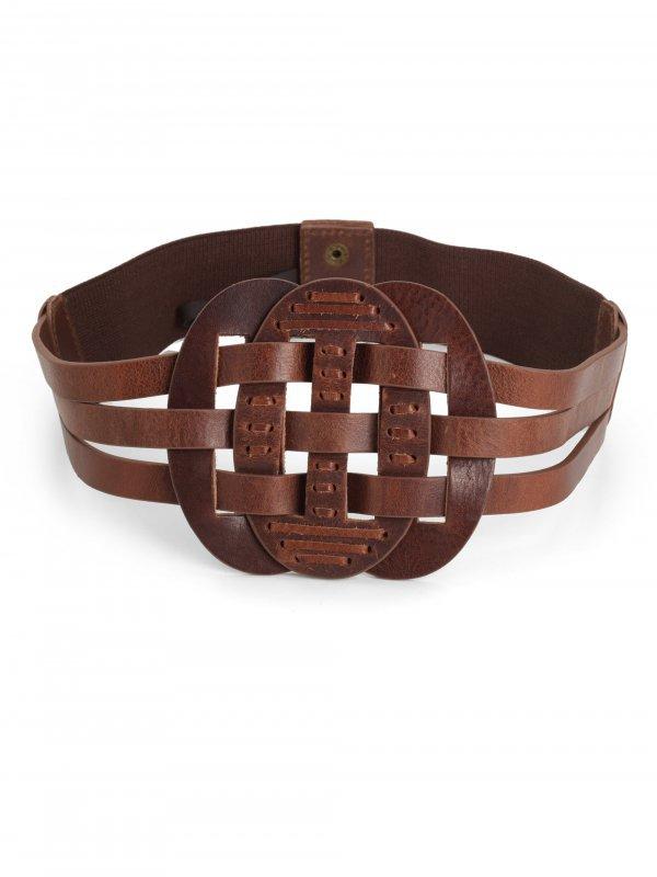 belt, belt buckle, buckle, brown, fashion accessory,