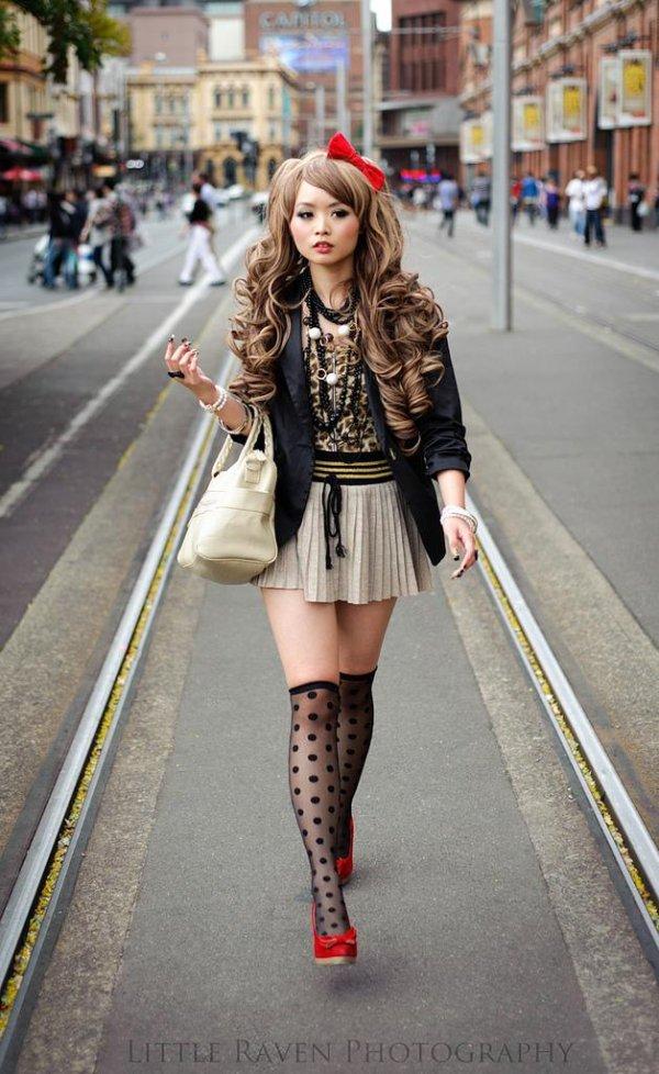 clothing,road,footwear,snapshot,street,