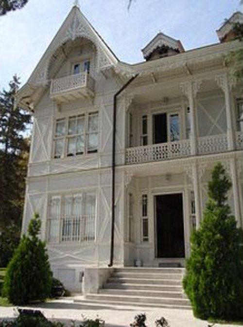 property, home, mansion, building, estate,