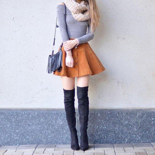 clothing, leg, footwear, denim, bag,