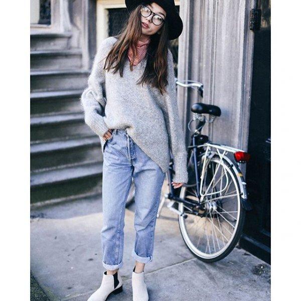 clothing, product, footwear, denim, textile,
