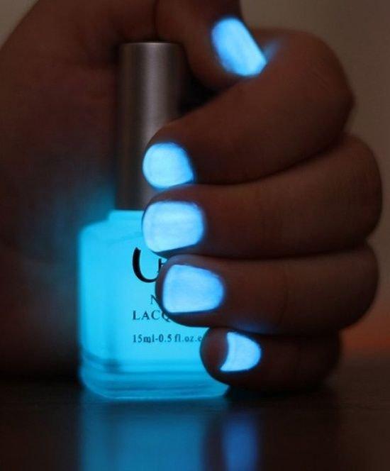 color,blue,nail polish,finger,nail,