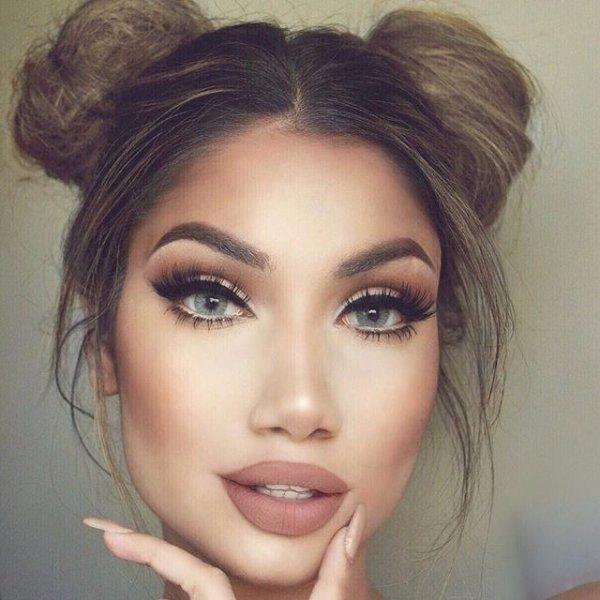 eyebrow, face, hair, cheek, nose,