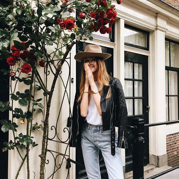 clothing, spring, dress, flower, photo shoot,