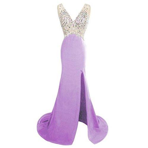 pink, purple, violet, figurine, gown,