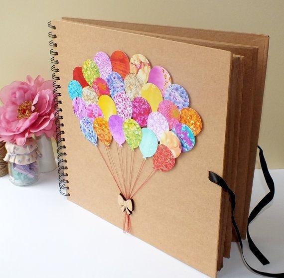 Paper, Pink, Heart, Art paper, Flower,