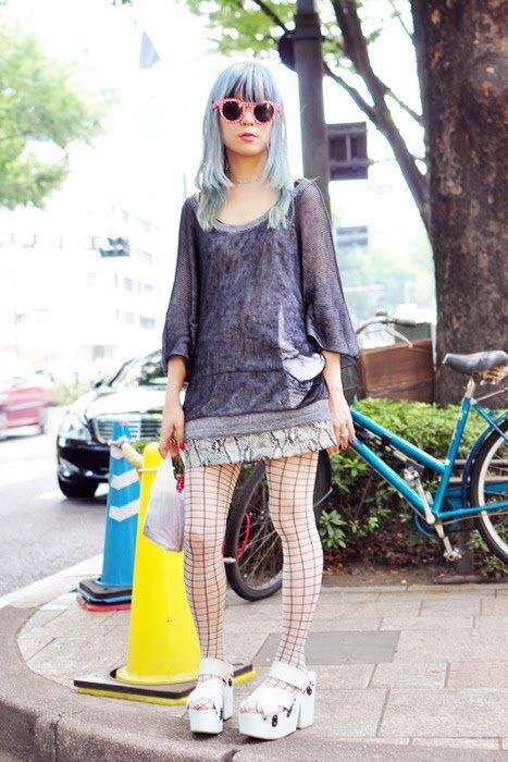 clothing,yellow,fashion,footwear,spring,