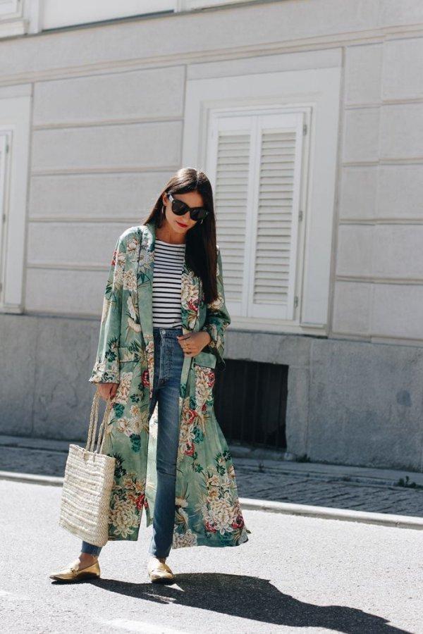 clothing, kimono, fashion, outerwear, costume,