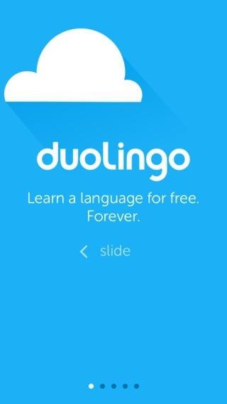 Duolingo,text,font,product,diagram,