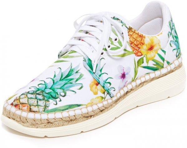 footwear, shoe, sneakers, product, running shoe,