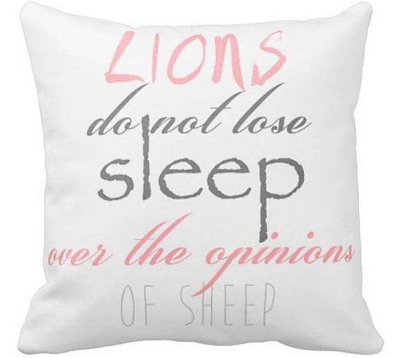 Pentaho,furniture,throw pillow,pillow,textile,