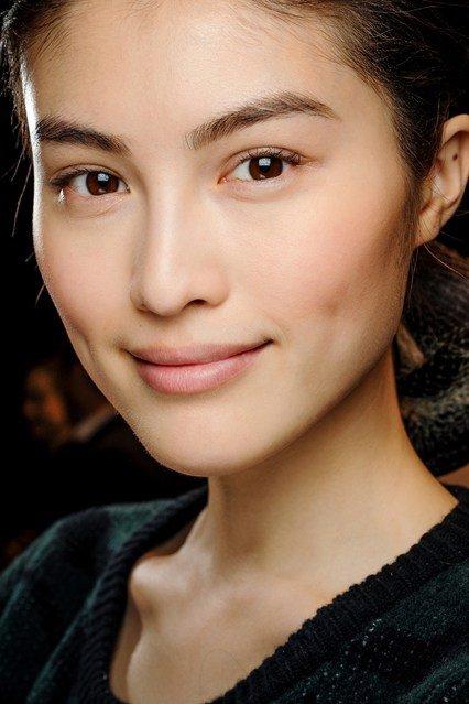 hair,face,eyebrow,person,nose,
