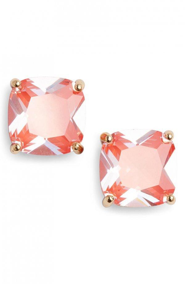 earrings, fashion accessory, jewellery, body jewelry, product design,