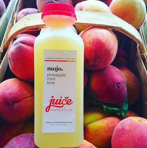 Juice, produce, nectar, plant, food,