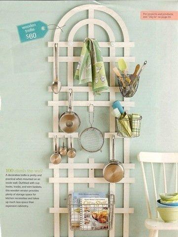shelf,room,product,shelving,furniture,