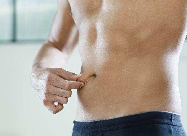man, male, muscle, close up, skin,