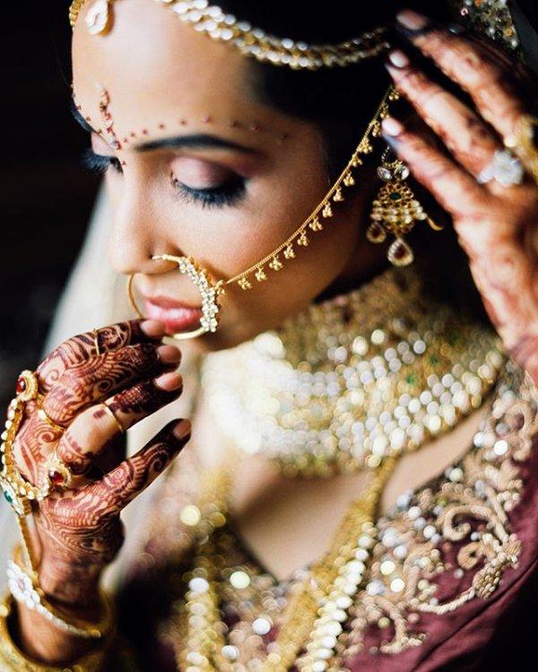 bride, mehndi, tattoo, woman, art,