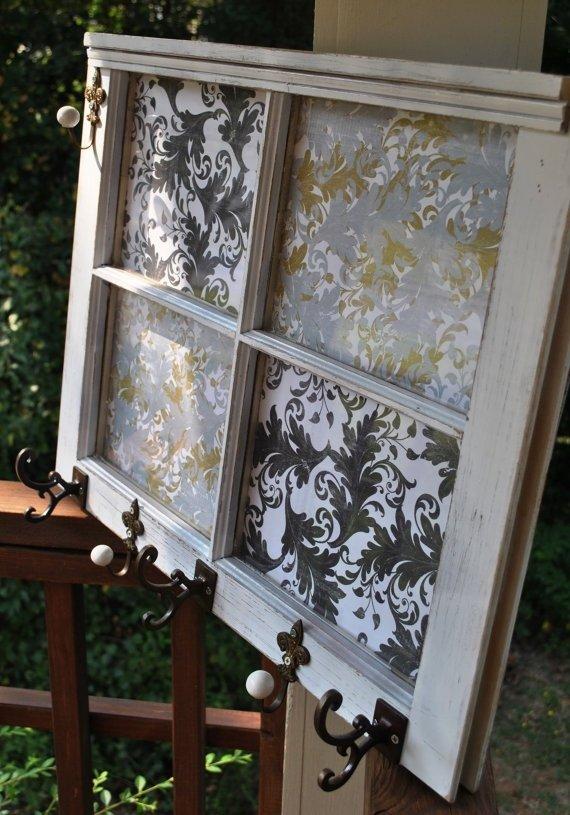window,lighting,furniture,picture frame,interior design,