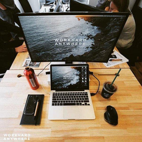 table, furniture, design, gadget, WORK,